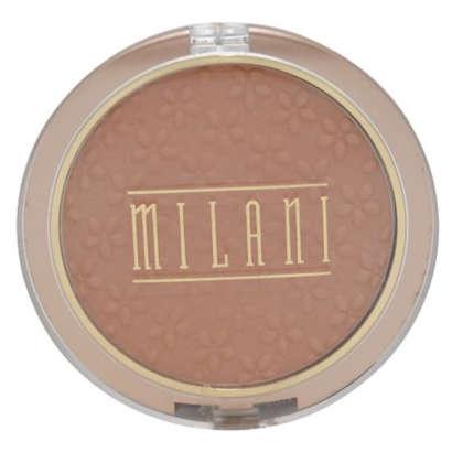 Milani Powder Bronzer - Radiant