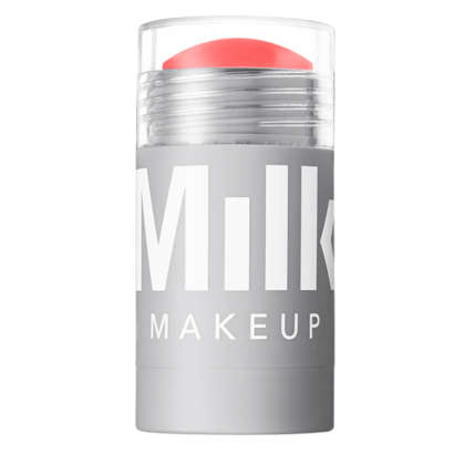 Milk Makeup Lip + Cheek - Perk