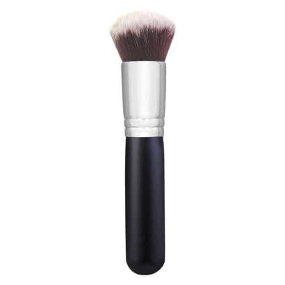Morphe M439 Deluxe Buffer Brush