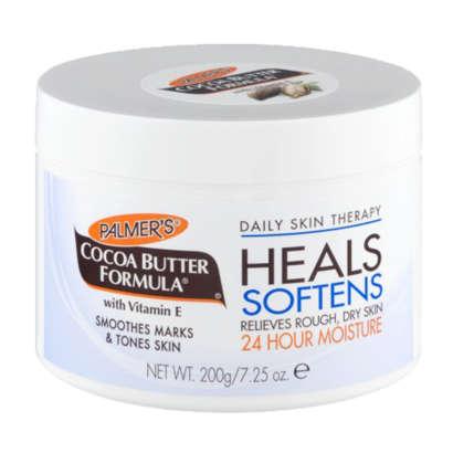 Palmer's Cocoa Butter Formula Jar 100g