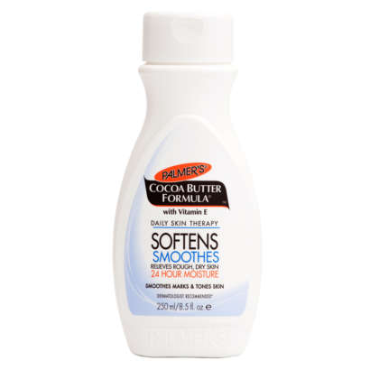 Palmer's Lotion Cocoa Butter 250ml
