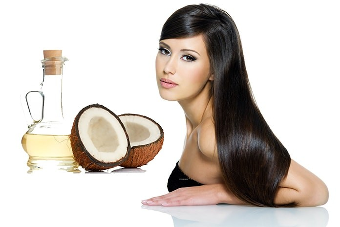 coconut-oil-as-a-conditioner-696x464