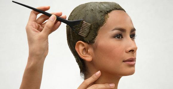 natural_hair_care_naturalbeautymania