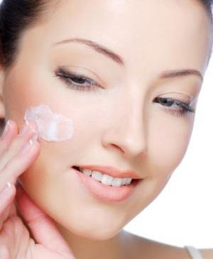 skin-moisturizer2
