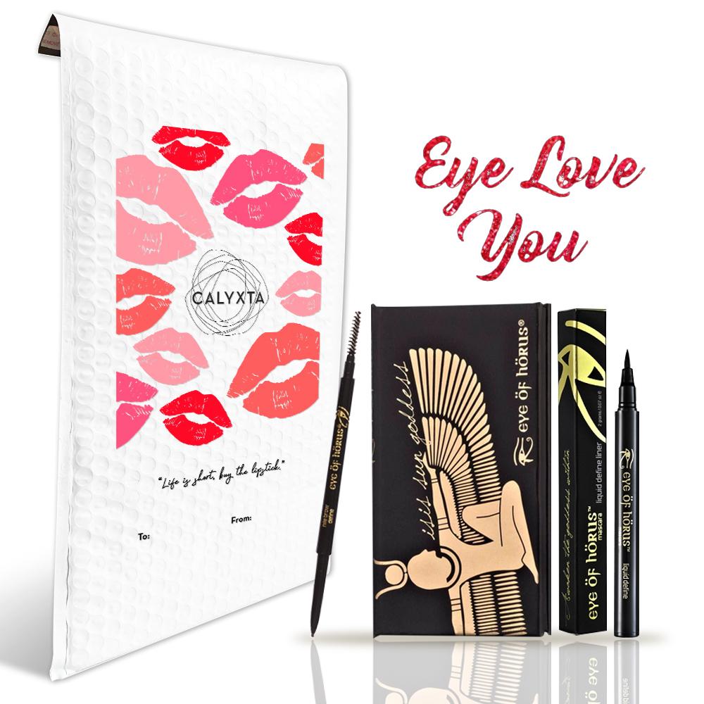 valentine's gift ideas eye of horus