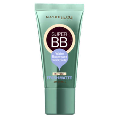 Maybelline Super BB Fresh Matte - Fresh