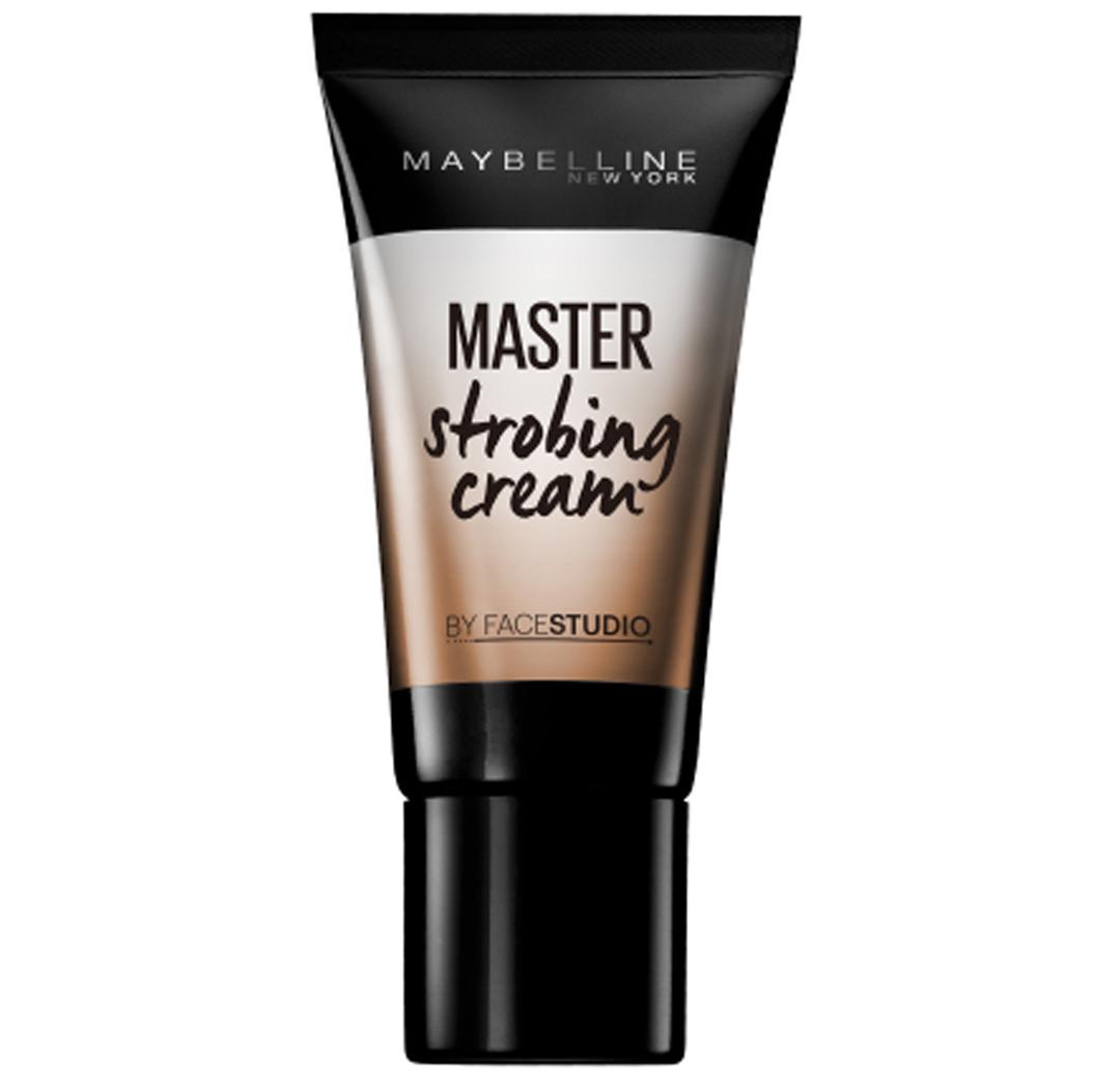 Maybelline-Face-Studio-V-Face-Strobing-Cream-Nude