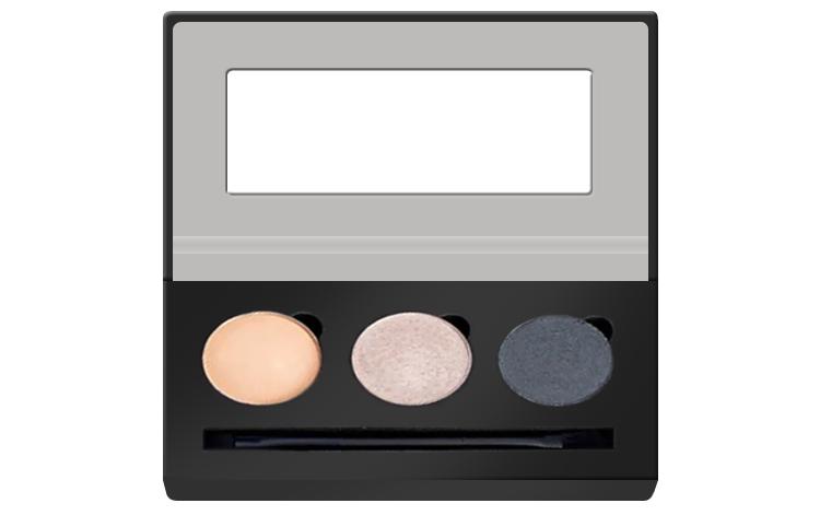 Sekhment-Smokey-Shadow-palette-LRG-1