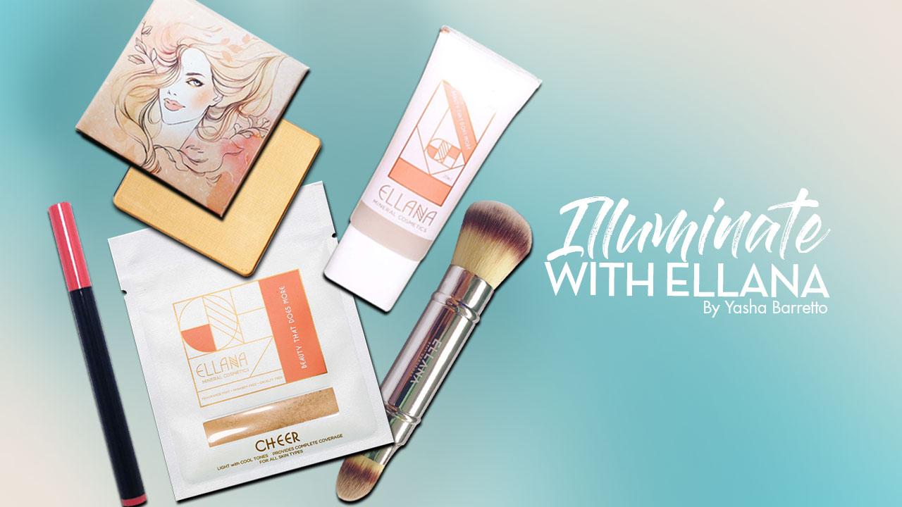 Best Mineral Makeup Brands Philippines – Saubhaya Makeup