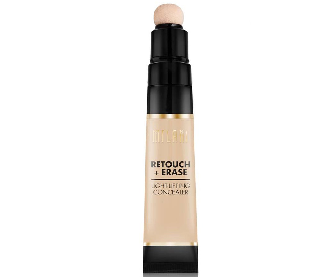 Milani-Retouch-Erase-Light-Lifting-Concealer-02-Light