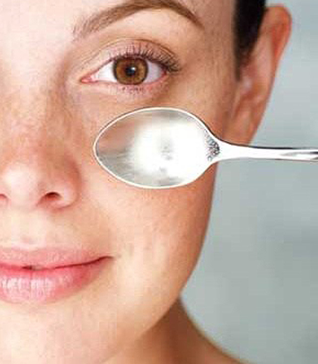 10 Tricks To Beat Puffy Eyes: 10 Tips On How To Prevent Puffy Eyes