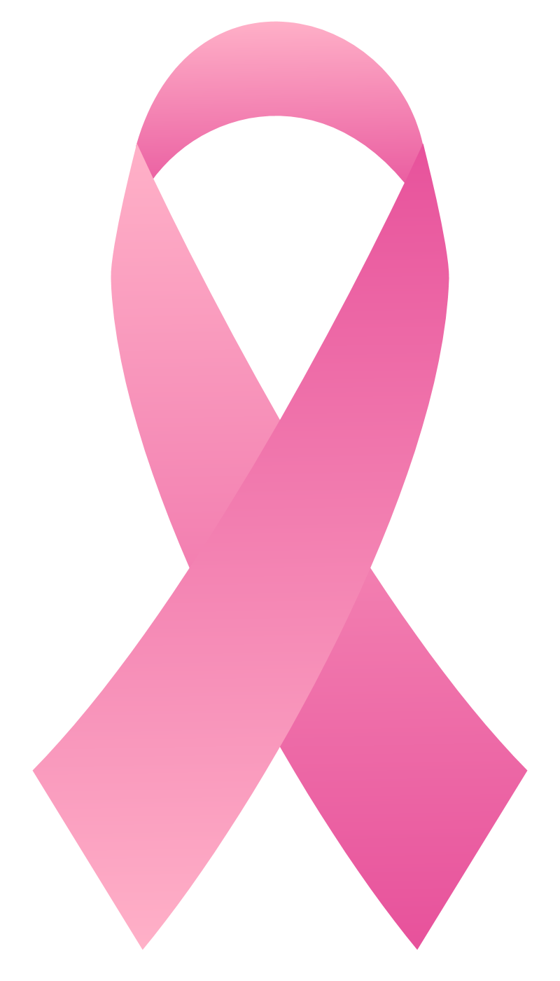 Think pink lets talk about breast cancer awareness calyxta calyxta strongly supports the brave women who battle breast cancer and have overcome it something as simple as wearing pink to support this cause can make biocorpaavc Image collections
