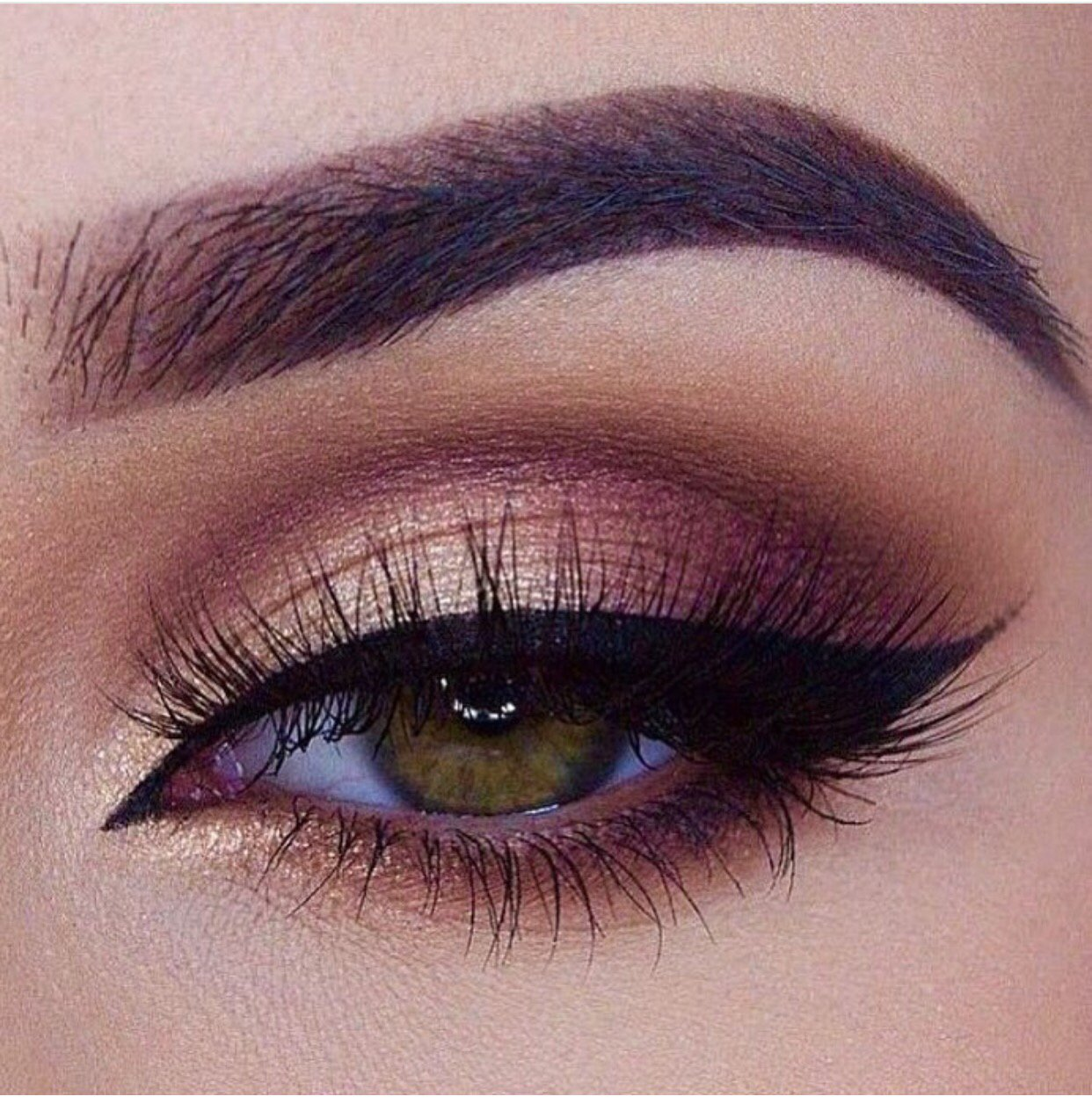 Eye Looks You Can Achieve With Pink Sugars New Quad Squad Calyxta