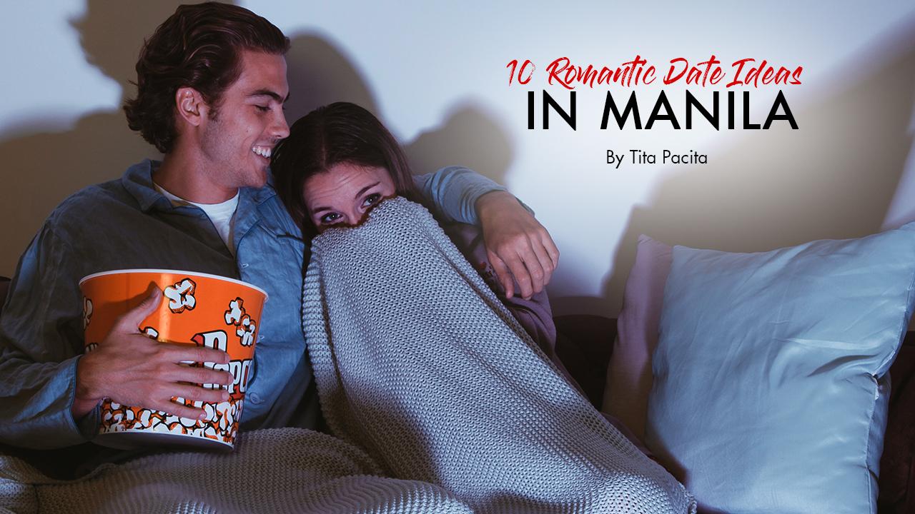bedste dating site manila rancho cucamonga dating