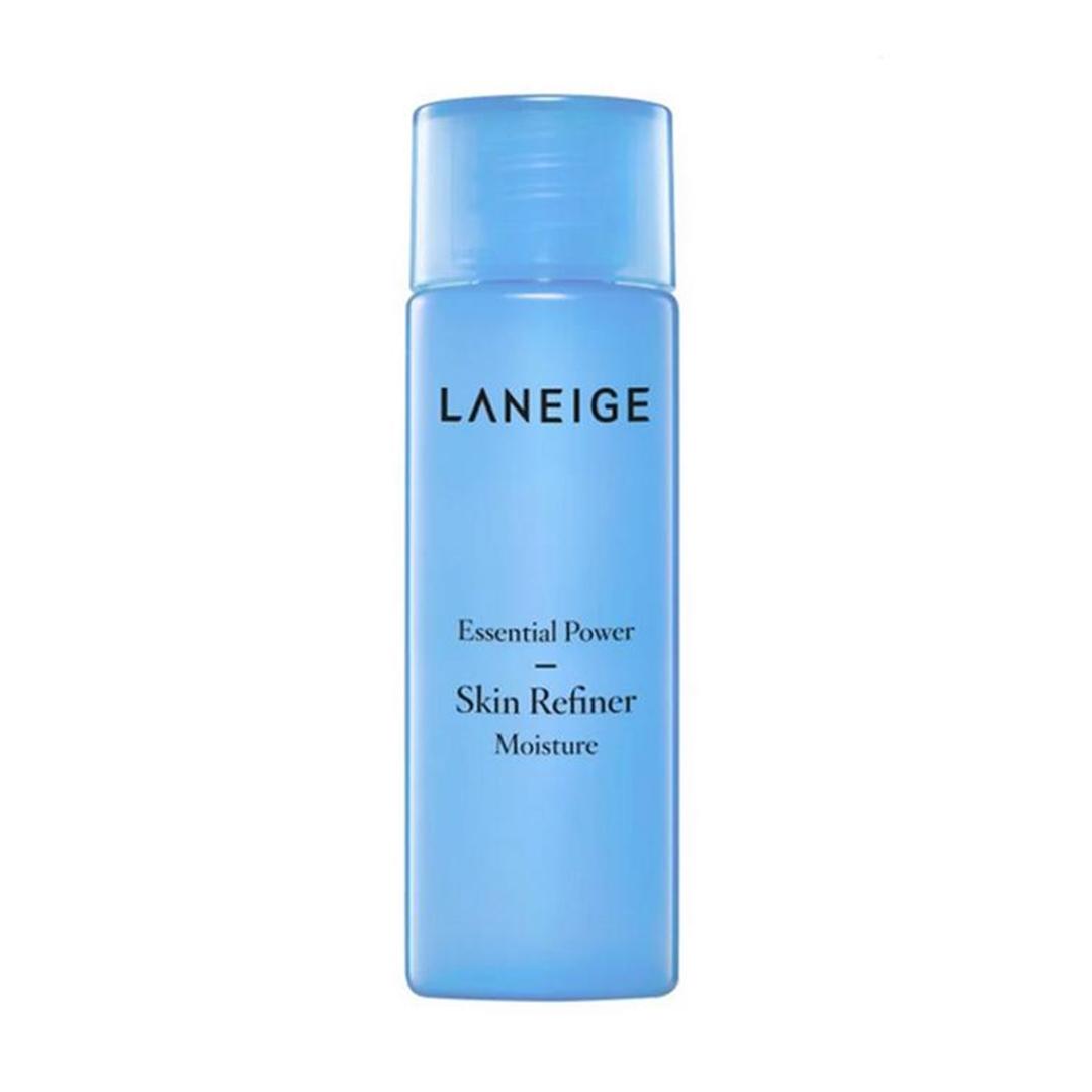 Shop Laneige Essential Skin Refiner Moisture Philippines