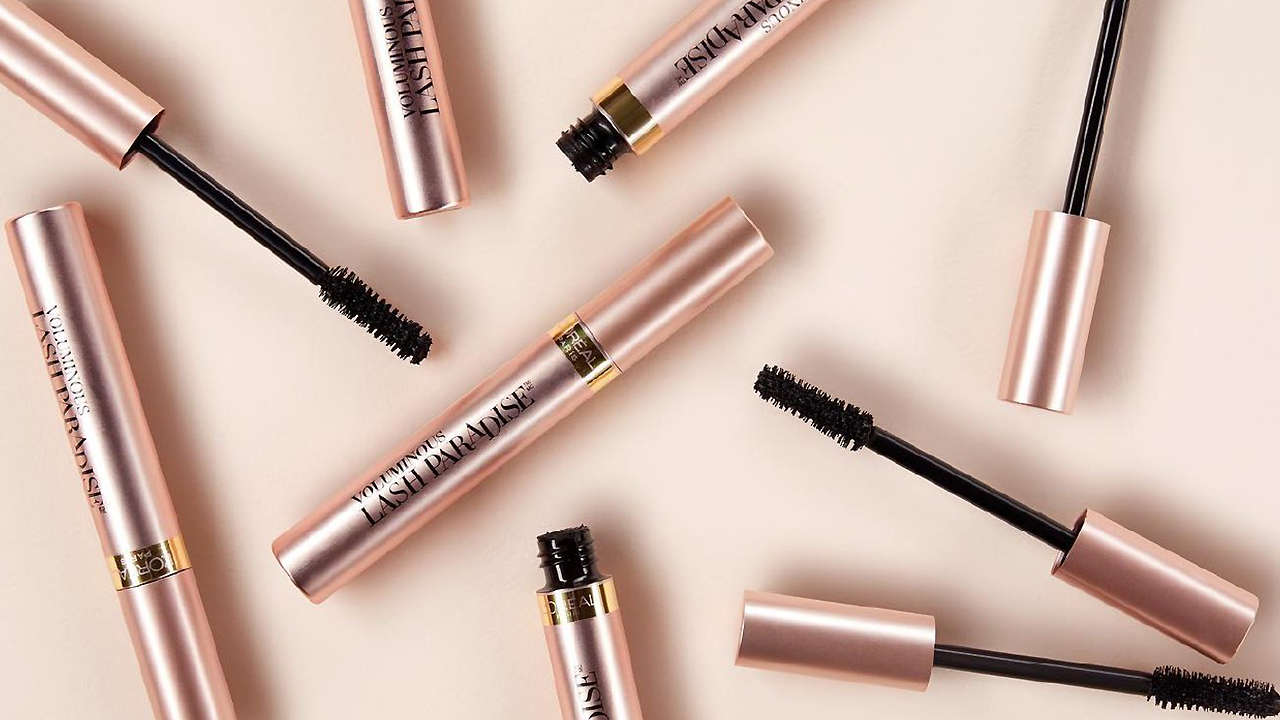 5 Long-Lasting Makeup Essentials for Every Busy Girl