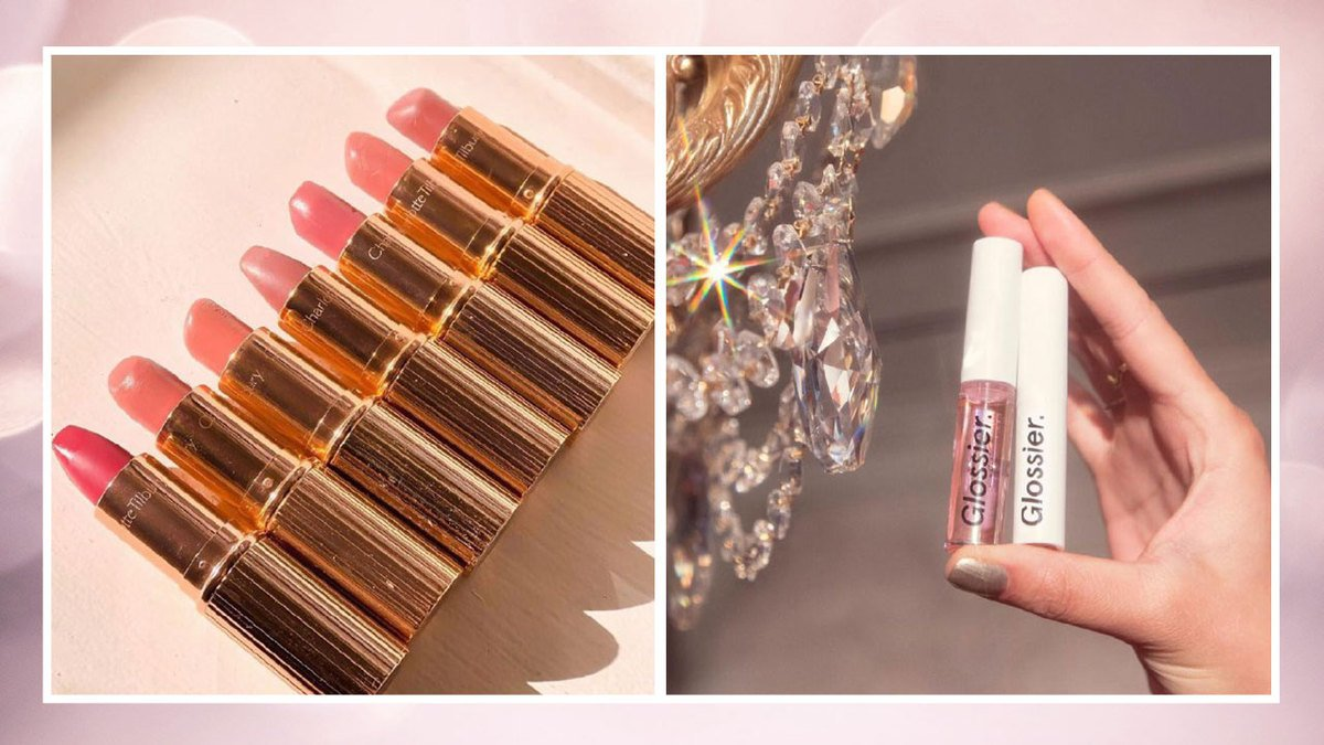 5 Dupes Under P500 for Makeup Products That Are Out of Our Budget