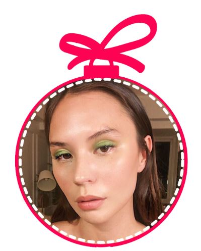 5 Easy Makeup Looks to Wear to Your Next Christmas Party