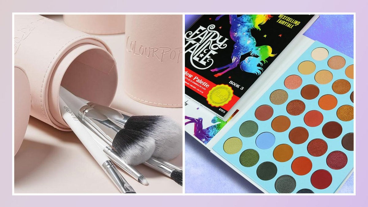 The Top 9 Makeup Deals to Cop at Our Sale!