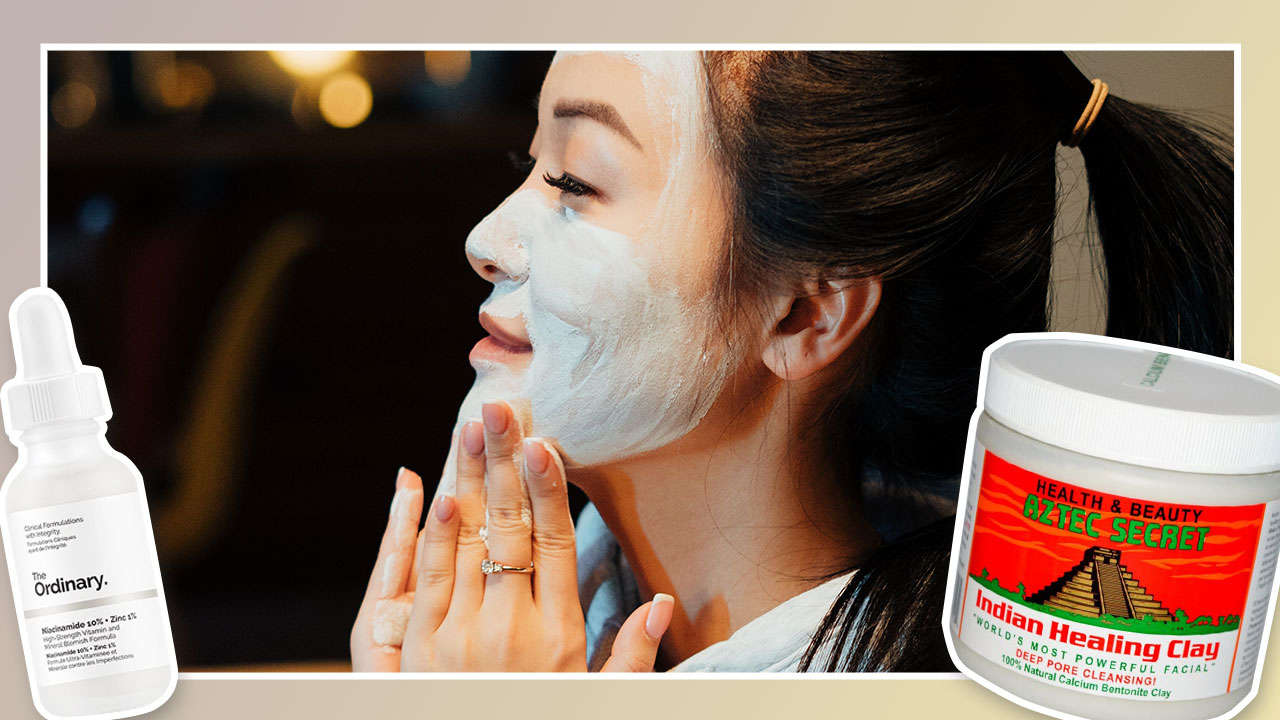 5 Must-Haves for Poreless Skin